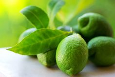 Fragrance CUCINA Origan et citron vert par Fruits & Passion Lime Images, Lime Citron, Fresh Fruit, Fragrance, Passion, Stock Photos, Green, Pictures, Food