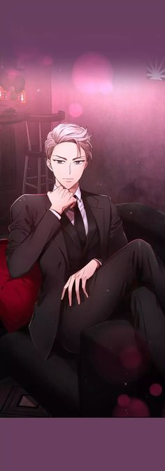 A man like you Manhwa Otaku, Boys Anime, A Guy Like You, Free Anime, Manhwa Manga, Anime Comics, Manga To Read, Me Me Me Anime, Webtoon