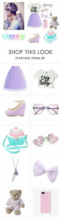 Such a cute outfit!💕🦄 Follow me @ Tumblr. Inspiring!!