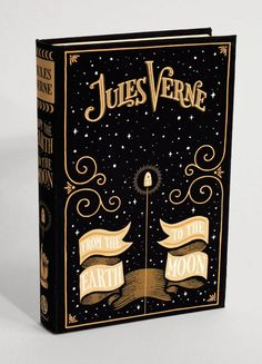 Jim Tierney - Jules Verne covers