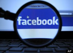 Facebook Now Has 901 Million Users