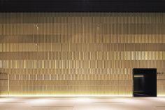 SIA TOYOSU PRIMESQUARE [SIA TOYOSU PRIMESQUARE] | Complete list of the winners | Good Design Award