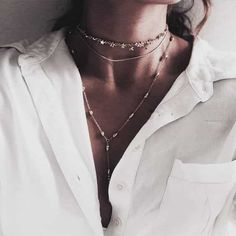 Shared by k e l l y y ☾. Find images and videos about rose gold, champagne and whitherevolution on We Heart It - the app to get lost in what you love.