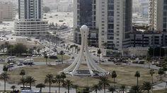 Nascerà la Cattedrale 'Nostra Signora d'Arabia' su terreno donato dal Re del Bahrein