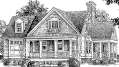 Heather Place - 1486 sq. ft. 3BR / 2.5BA Gina's favorite