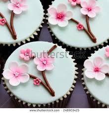 Výsledok vyhľadávania obrázkov pre dopyt cherry marzipan flowers