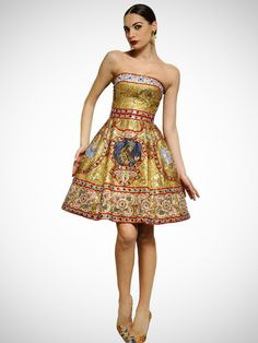 5 Most Expensive dress brands - Styles Wardrobe