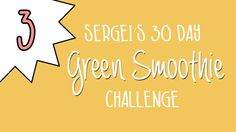 Green Smoothie Challenge Day 3 (with watermelon and basil) #greensmoothiechallenge, #greensmoothie, #healthy, #newyearsresolution, #greens, #green, #greendrink.