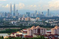 petronas in malaysia - Google Search