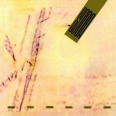 No Existes - Remasterizado 2007, a song by Soda Stereo on Spotify