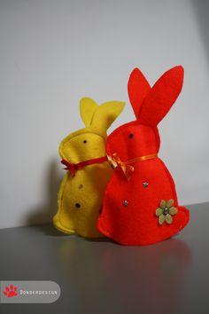 Venta De Huevos De Pascua Caza Animales Craft Botones Novedad Conejo Chocolate Niños Bebé