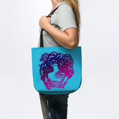 Last Minutes Sales! $16 A Possession Movie  Tote bag! #bag #totebag #cinema #movies #possession #zulawski #possessionmovie #zulawskimovie #possessiontotebag #sales #save #discount #giftsforher #gifts #family #style #onlineshopping #online #pinterest #shopping #medusa #madness #horrormovie #psychologicalthriller #psychology