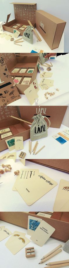 Lápiz: a game to train your hands-FMP MA Graphic Design on Behanc