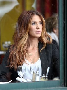 0925 poppy montgomery hair 2 bd
