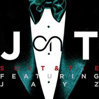 Justin Timberlake - Suit & Tie (Oliver Nelson Remix) by OliverNelson on SoundCloud