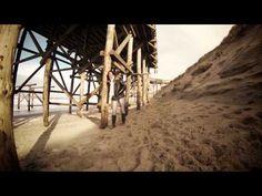 ▶ Jürgen Drews - Wie im Himmel so auf Erden (Offizielles Video) - YouTube