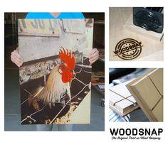 WOODSNAP.COM     #woodsnap #woodcanvas #wood #printonwood #photographer #customprint #uniquegifts #unique #redbull #business #customsign #customize #animals