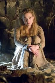 Photo of Sophia Myles in Tristan + Isolde, photo 9 of 16 - Female Character Inspiration, Story Inspiration, Writing Inspiration, Tristan And Isolde Movie, Sophia Myles, Renaissance, Character Bank, Into The Fire, Movie Costumes