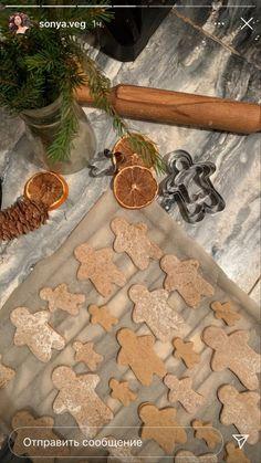 Christmas Mood, Christmas Baby, Merry Christmas, Xmas, Winter Love, Winter Wonder, Tis The Season, Winter Season, Christmas Aesthetic