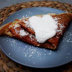 01292015 La recette des ateliers #crêpes