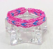 Pinky Pie Monster Tail Bracelet
