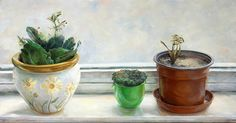 oil on canvas, 80 x 42.5 cm, 2009