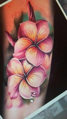 pictures of hawaiian tattoos bands Baby Tattoos, Foot Tattoos, Finger Tattoos, Body Art Tattoos, Sleeve Tattoos, Tatoos, Ankle Tattoos, Girl Tattoos, Plumeria Flower Tattoos
