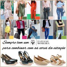 www.tatianemoreira.com.br