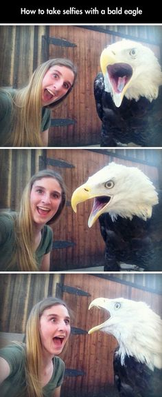 how to take amazing selfies