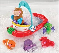 kohls-great-deal-fisher-price-toys