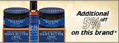 Special Offer from Herbspro, get Additional 5% discount on entire range of Shea Moisture Supplements with code at  http://mother-gifts.net/mother-gifts-discounts-and-promotions