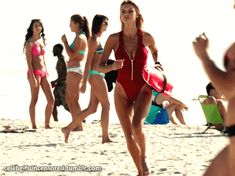 Kelly Rohrbach sexy gifs from Baywatch (The Movie) Kelly Rohrbach, Lgbt Memes, Baywatch, Ftm, Sexy Gif, Gay Pride, Transgender, Lesbian, Bikinis