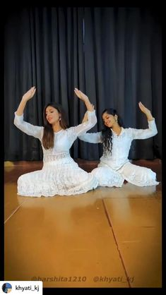 Ballet Dance Videos, Girl Dance Video, Hip Hop Dance Videos, Dance Workout Videos, Dance Choreography Videos, Best Wedding Dance, Wedding Dance Video, Indian Wedding Video, Simple Dance