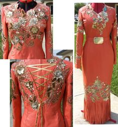 beaded leather shirt - Google Search