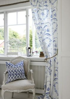 DIY:: Dreamy Cottage Bedroom Ideas and Full Tutorials