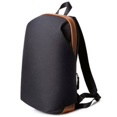 MEIZU Leisure Travel Backpack - $63.89 Free Shipping | GearBest.com Mobile