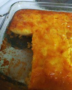 Μανταρινόπιτα !!! ~ ΜΑΓΕΙΡΙΚΗ ΚΑΙ ΣΥΝΤΑΓΕΣ 2 Lasagna, Macaroni And Cheese, Cookies, Chocolates, Tarts, Nutella, Ethnic Recipes, Desserts, Food