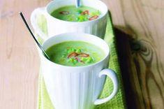 Cheeseburger Chowder, Broccoli, Mugs, Cooking, Tableware, Recipes, Kitchen, Dinnerware, Tumblers
