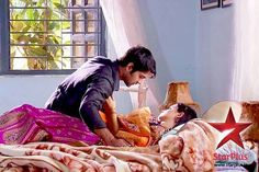 Arnav And Khushi, Love Him, Romantic, Couple Photos, Funny, Movies, India, Pretty, Gift