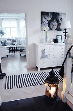 black& white& grey....