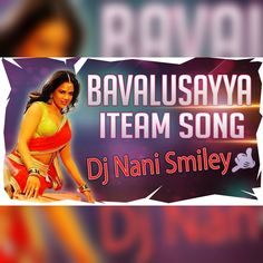 Audio Songs, Mp3 Song, Song Lyrics, New Song Download, Music Download, Movie Ringtones, New Dj Song, Dj Mix Songs, Mixing Dj