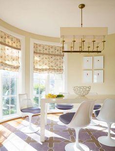 collins interiors d home | blueprinstore.com/blog