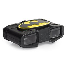 Spy Gear Batman Night Scope * You can get more details by clicking on the image.Note:It is affiliate link to Amazon. #like4like