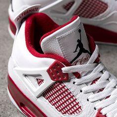 adidas stan smith 2 (run bianco / percorso / fairway) 018659