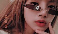 Yg Entertainment, South Korean Girls, Korean Girl Groups, Ulzzang, Lisa Blackpink Wallpaper, Rapper, My Girl, Cool Girl, Kim Jisoo
