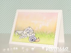 Poster, Blog, Create, Cards, Smile, Inspiration, Birthday, Stamps, Biblical Inspiration
