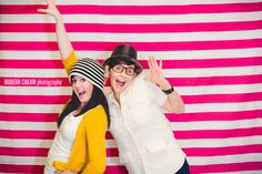 2012 Modern Charm Photography   Photo booths for fundraisers.  maybe for at a larger event????