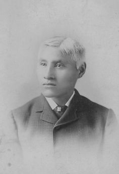 Photograph taken by John N. Collection name: Carlisle Indian School, White Buffalo, Cheyenne Native American Cherokee, Native American Images, Native American History, Native American Indians, Cheyenne Indians, Indian Tribes, First Nations, Boarding Schools, Photograph