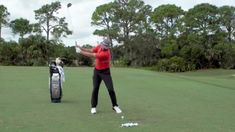 PGA Tour young gun Matthew Wolff demonstrates how he builds power off the tee with his new SIM Driver. #golf