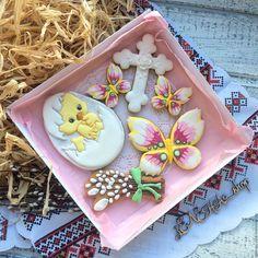 Пряник - Ярмарка Мастеров - ручная работа, handmade